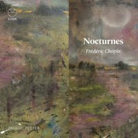 Image of Frederic Chopin: Nocturnes