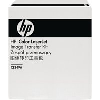 Image of HP Colour LaserJet Transfer Kit CE249A