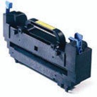 Image of Oki C610/C710/C711 Fuser Unit 60k 44289103
