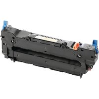 Image of Oki Fuser Unit C532 MC573 46358502