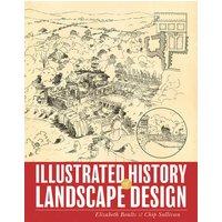 Illustrated History of Landscape Design
