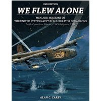 Image of We Flew Alone