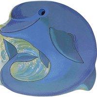 'Pocket Dolphin