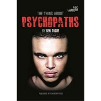 Image of Thing About Psychopaths