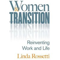 Image of Women and Transition: Reinventing Work and Life (1st ed. 2015)
