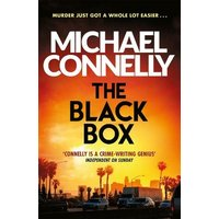 Image of The Black Box: (Harry Bosch Series)