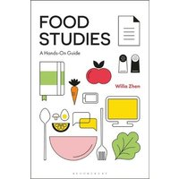 Image of Food Studies: A Hands-On Guide