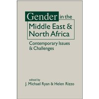 Image of Gender in the Middle East and North Africa: Contemporary Issues and Challenges