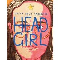 'Head Girl