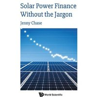 Image of Solar Power Finance Without The Jargon