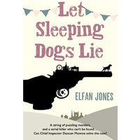 'Let Sleeping Dogs Lie