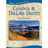 Image of Drive and Stroll in Cumbria and the Lake District