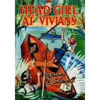 'Head Girl At Vivians: (vivians 2)