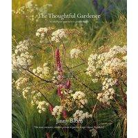 The Thoughtful Gardener: An Intelligent Approach to Garden D