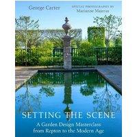 Setting the Scene: A Garden Design Masterclass from Repton t