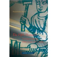 Image of The Fifth Hammer: Pythagoras and the Disharmony of the World (Zone Books)