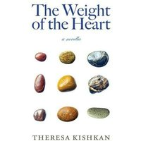 Image of The Weight of the Heart