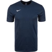 Männer Nike Team Club 19 T-Shirt