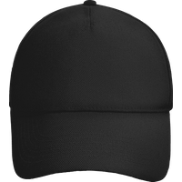 Baseball Cap verstellbar