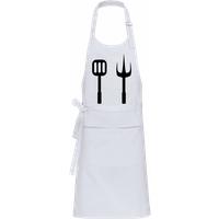 Barbecue Tools · Profi Kochschürze