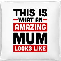 Amazing Mum · Kissen