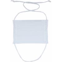 Bandaner Pattern · Mund- und Nasenmaske