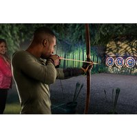 The Bear Grylls Archery Experience Picture