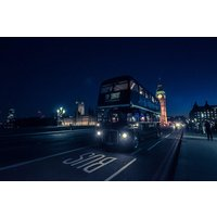 Love London Picture