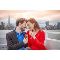 London's Showboat Dinner Cruise For Two Picture