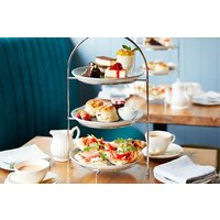 Bella Italia Afternoon Tea For Two Picture