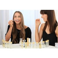 Design Your Own Fragrance Gold Experience For Two Picture