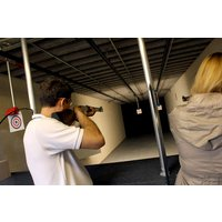 Shooting & Archery For Two At Twinwoods Picture