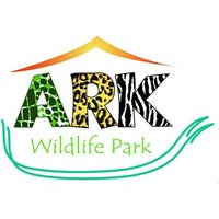 Junior Keeper For The Day At Ark Wildlife Park Picture