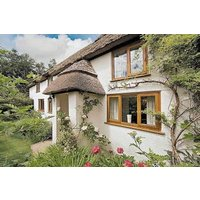 £50 Credit Towards 'cottage Escapes To Dorset' Picture