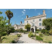 £99 Credit Towards 'cottage Escapes To Dorset' Picture