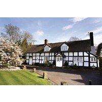 £99 Credit Towards 'Dog Friendly Cottages'