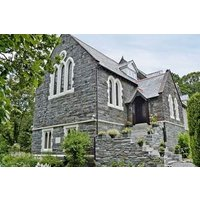 £99 Credit Towards Cottage Escapes to Wales