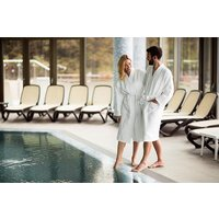 Essential Spa Break for Two at Champneys Luxury Resort cheapest