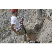 Climbing And Abseiling For Kids Picture