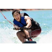 Junior Wakeboarding