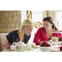 Afternoon Tea For Two - UK Wide
