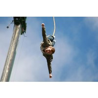 Bungee Jump Picture