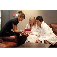 Extra Special Elemis Spa Day For Two Picture