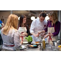 Cookery School Picture