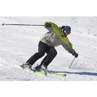 Skiing Taster Session