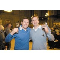 Laithwaite's Wine Tasting Evening For Two Picture