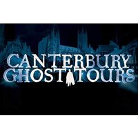 Canterbury Ghost Tour For Four Picture