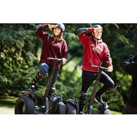 Segway Thrill For Two - Mid Week Picture