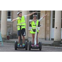 Segway Tour Of Upton Country Park For Two Picture