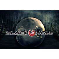 Black Hole Zorbing Experience For Two Picture